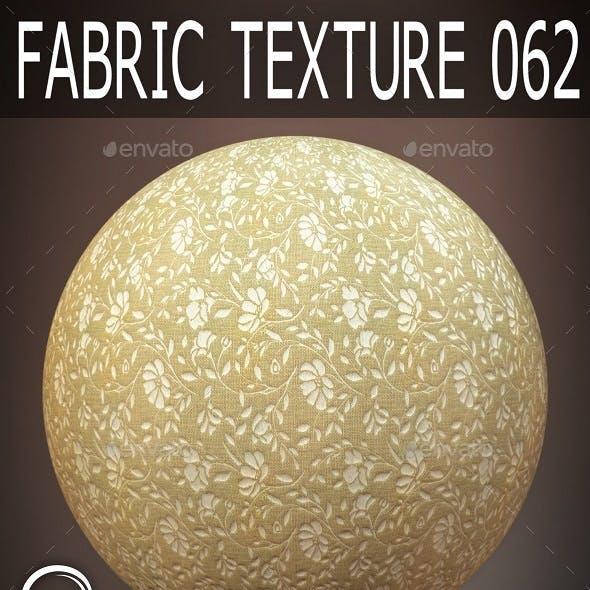 FABRIC TEXTURES SET 062