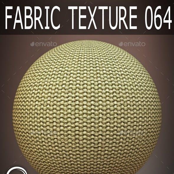 FABRIC TEXTURES SET 064