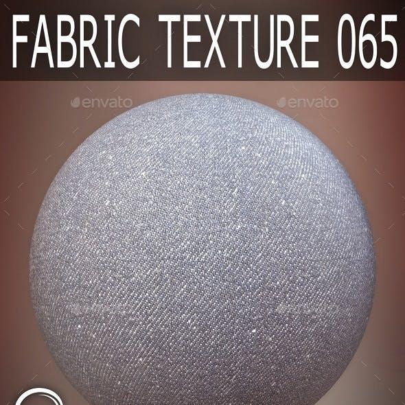 FABRIC TEXTURES SET 065
