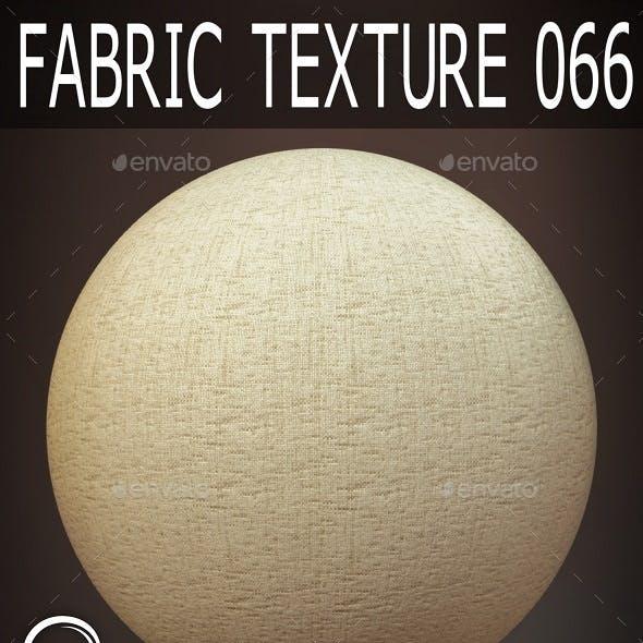 FABRIC TEXTURES SET 066