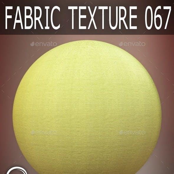 FABRIC TEXTURES SET 067