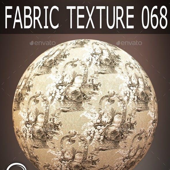 FABRIC TEXTURES SET 068