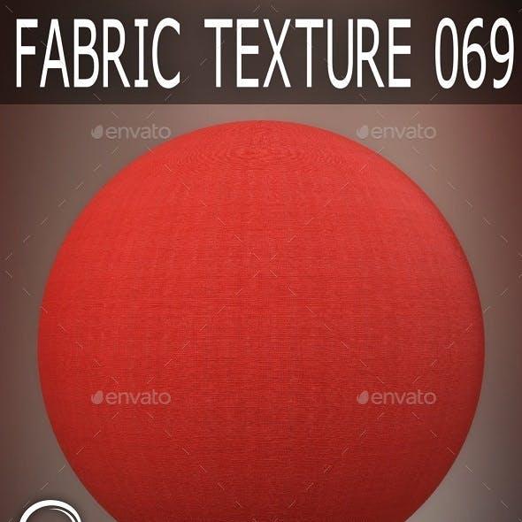 FABRIC TEXTURES SET 069