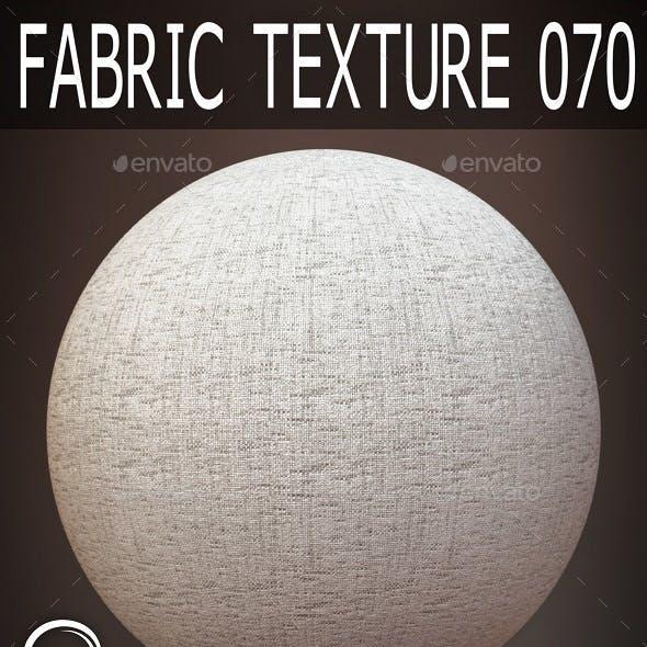 FABRIC TEXTURES SET 070