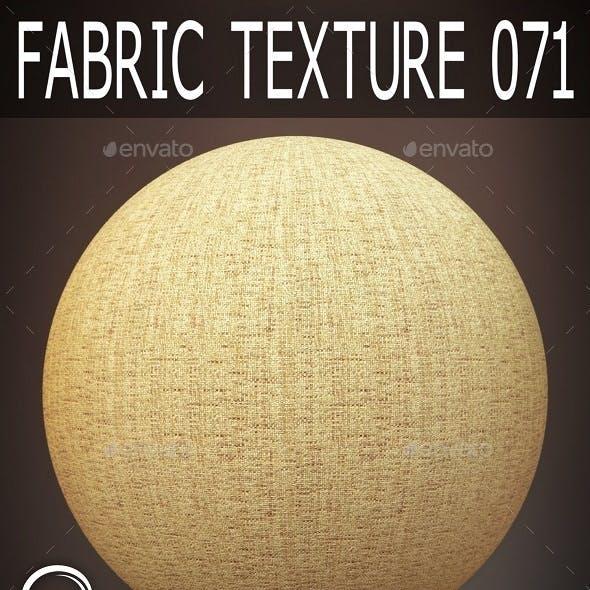 FABRIC TEXTURES SET 071