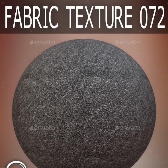 FABRIC TEXTURES SET 072