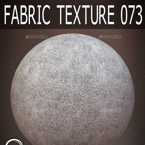 FABRIC TEXTURES SET 073