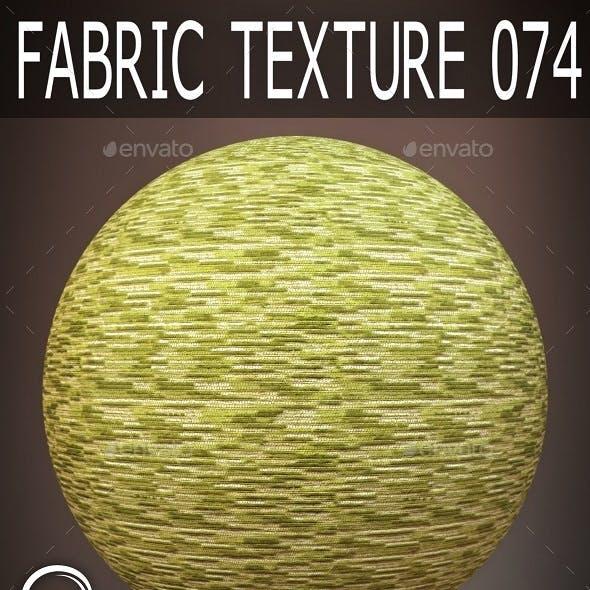 FABRIC TEXTURES SET 074