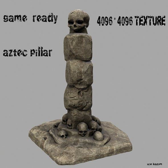 skull_pillar