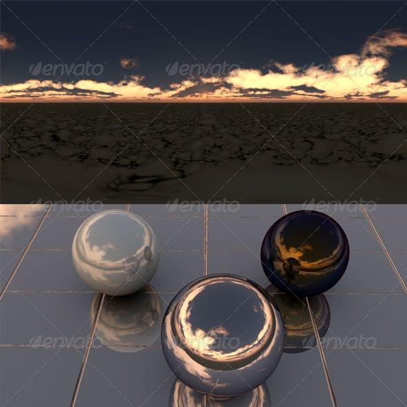 Desert10 - 3DOcean Item for Sale