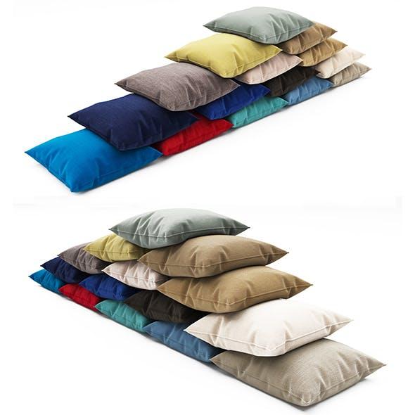 Pillows collection 91