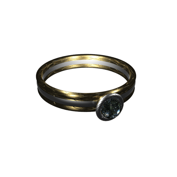 Jewelry  - 3DOcean Item for Sale