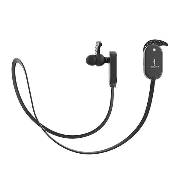 Wings headphones - 3DOcean Item for Sale