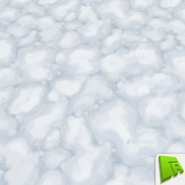 Snow - 3DOcean Item for Sale