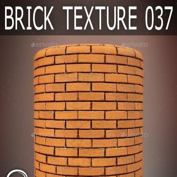Brick Textures 037
