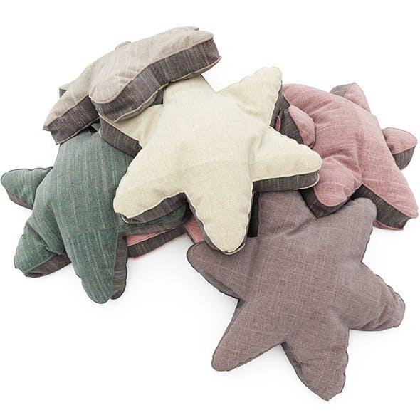 Pillows collection 99