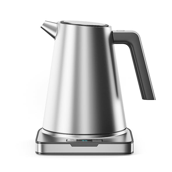 Metal Electric Kettle