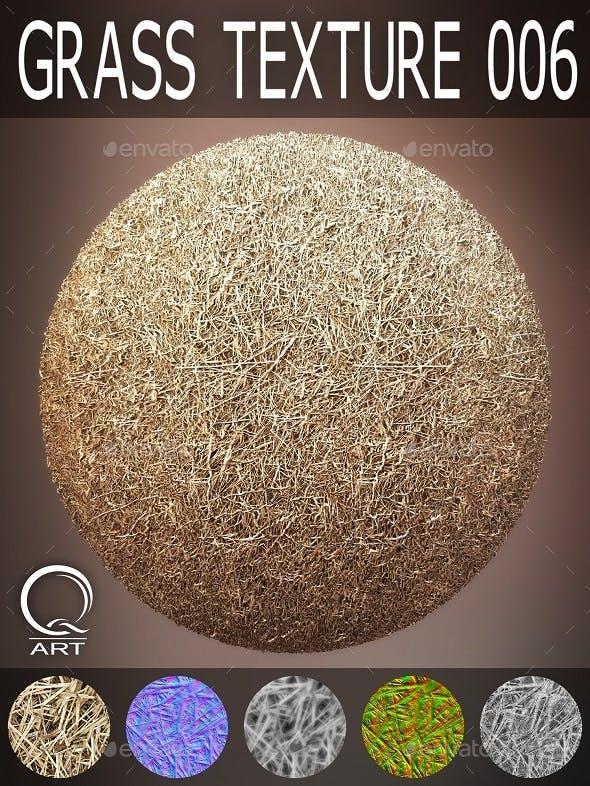 Grass Textures 006 - 3DOcean Item for Sale