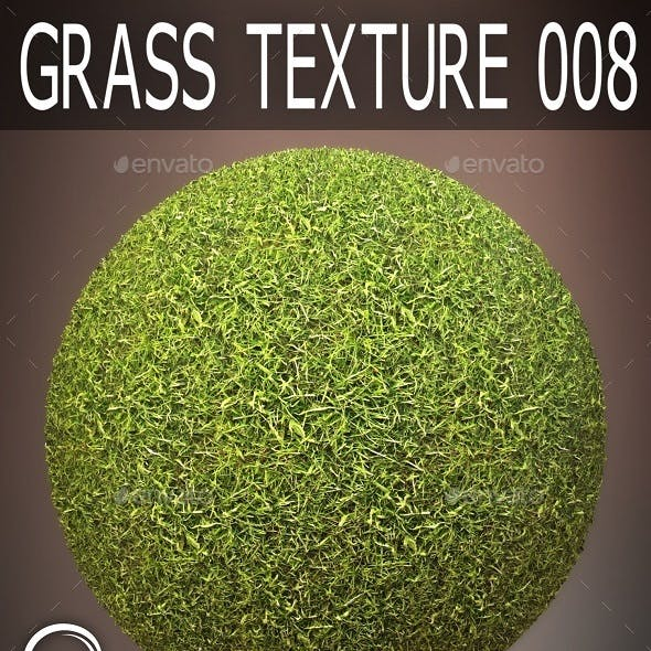 Grass Textures 008