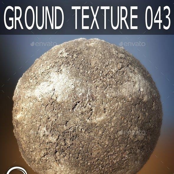 Ground Textures 043