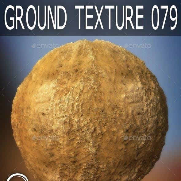 Ground Textures 079