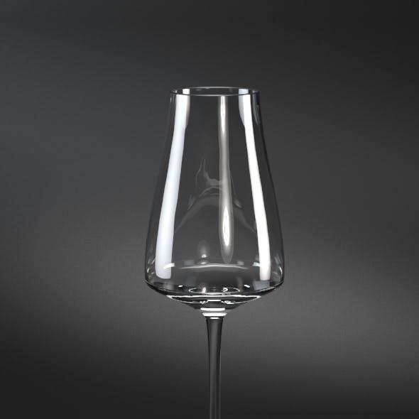 Sauvignon Blanc White Wine Glass