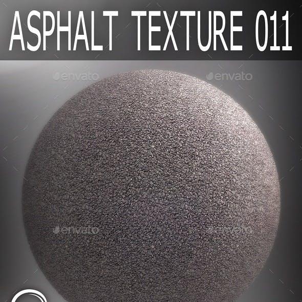 Asphalt Textures 011