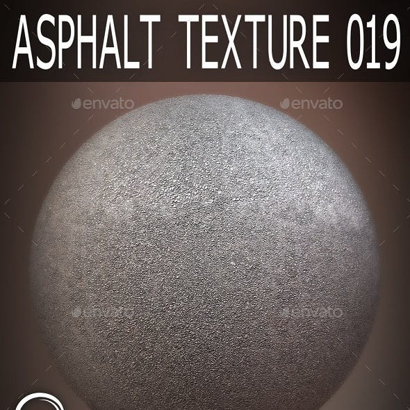 Asphalt Textures 019