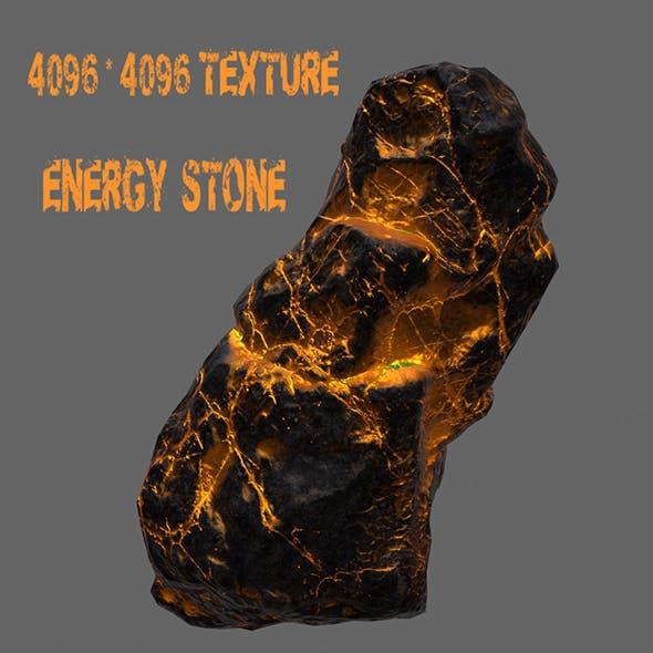 Glowing_Rock_