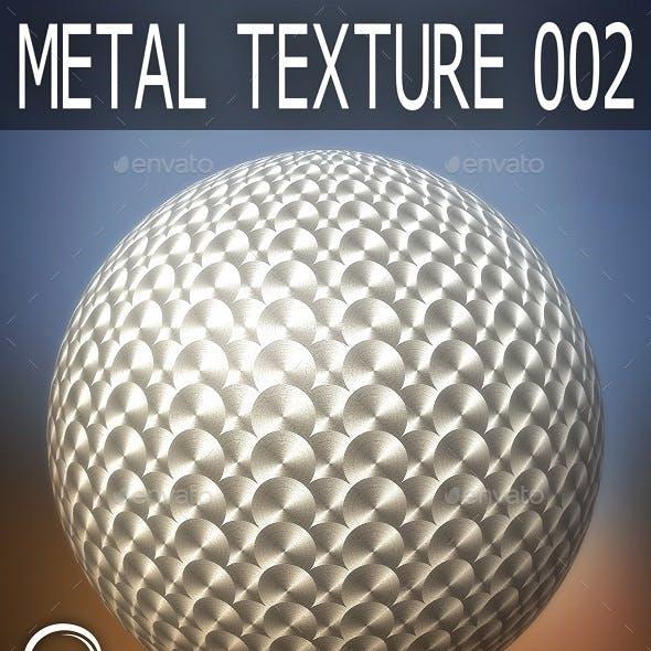 Metal Textures 002
