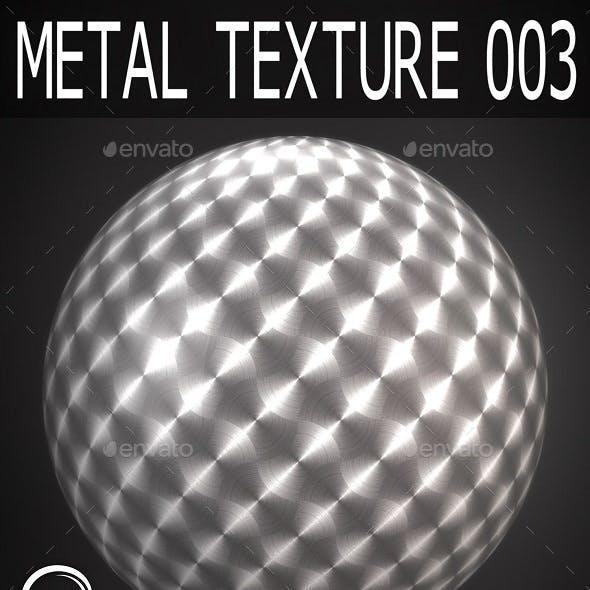 Metal Textures 003