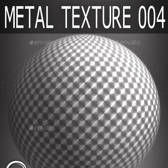 Metal Textures 004