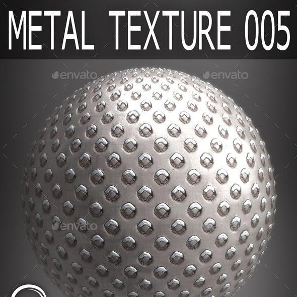 Metal Textures 005