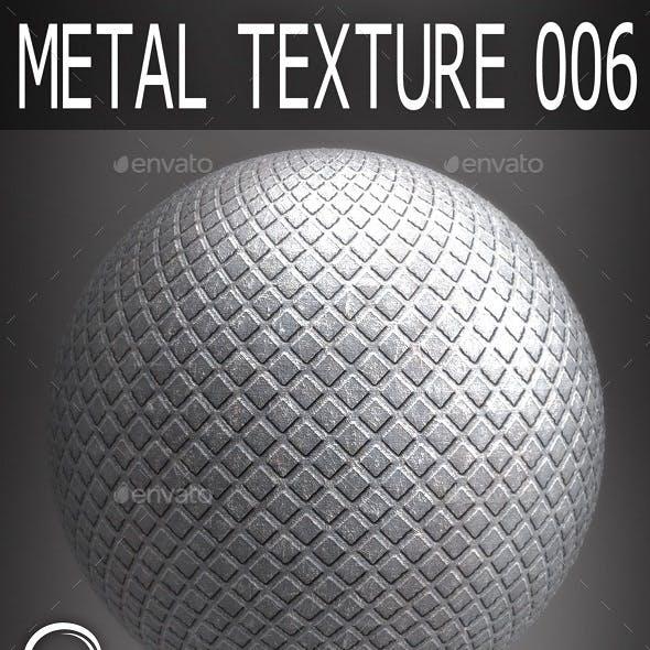 Metal Textures 006