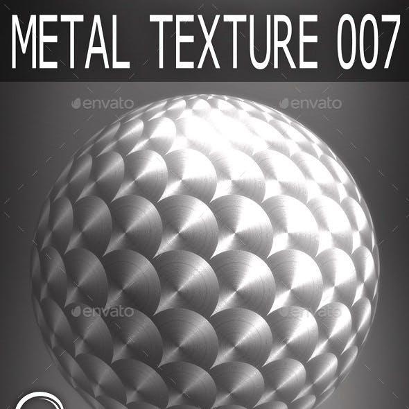 Metal Textures 007