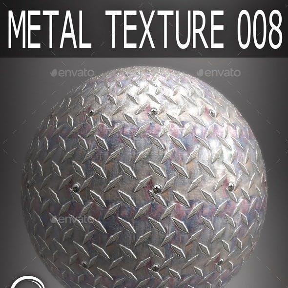 Metal Textures 008