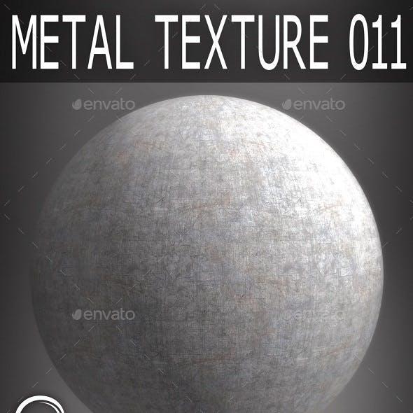 Metal Textures 011