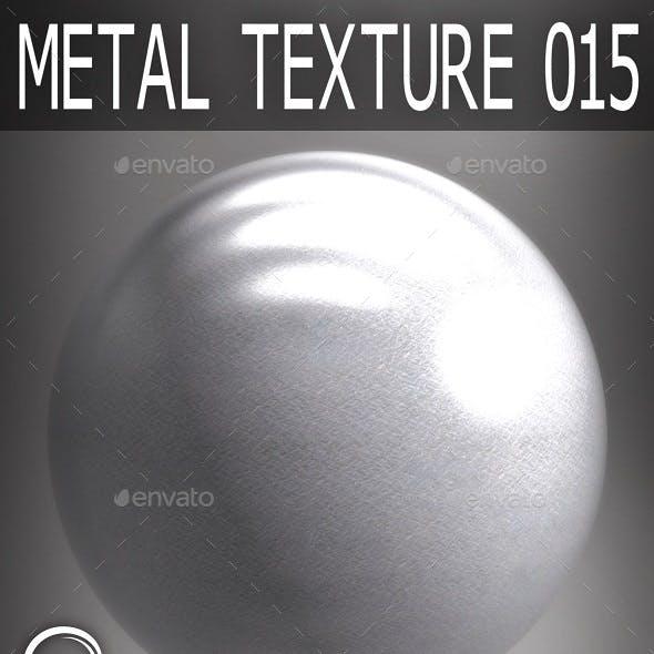 Metal Textures 015