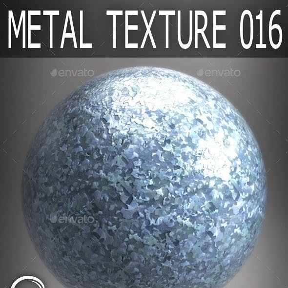Metal Textures 016