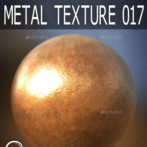 Metal Textures 017