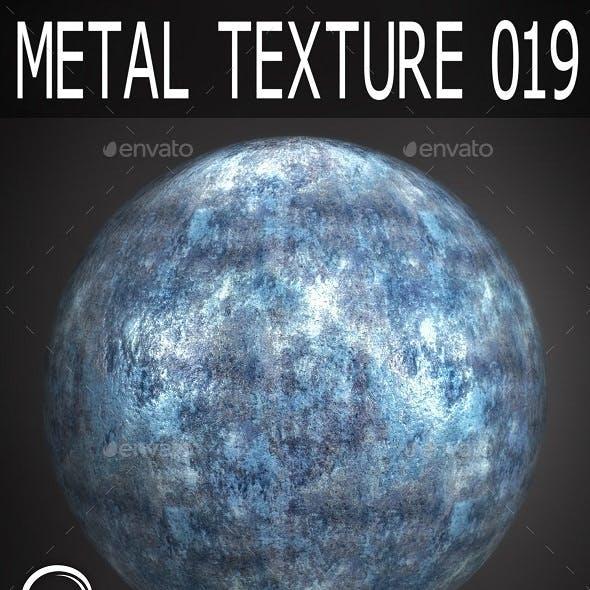 Metal Textures 019