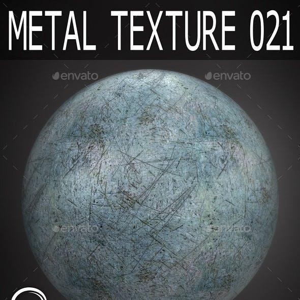 Metal Textures 021
