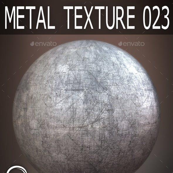Metal Textures 023