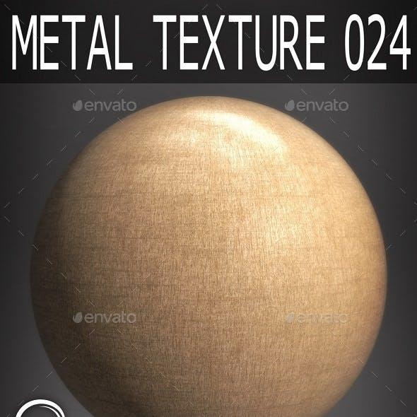 Metal Textures 024