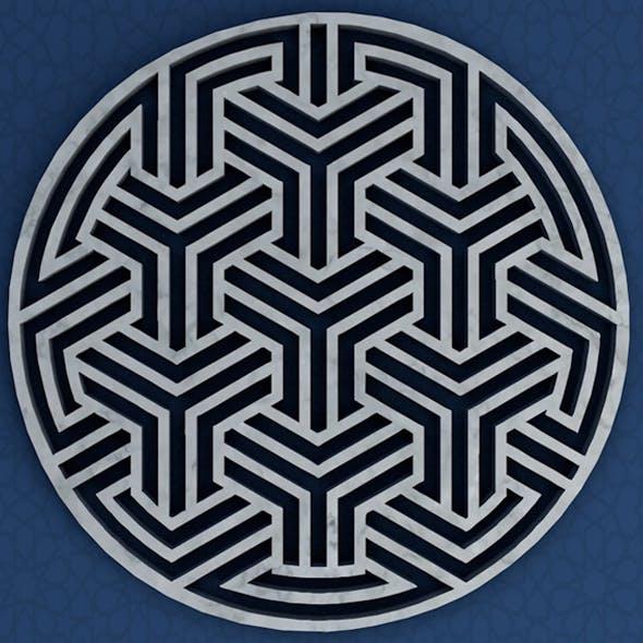 Decoration - 3DOcean Item for Sale