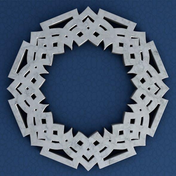 Decoration 8 - 3DOcean Item for Sale