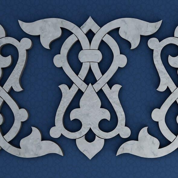 Decoration 9 - 3DOcean Item for Sale