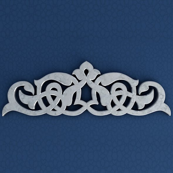 Decoration 10 - 3DOcean Item for Sale