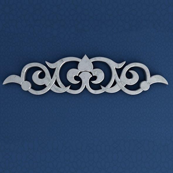 Decoration 11 - 3DOcean Item for Sale