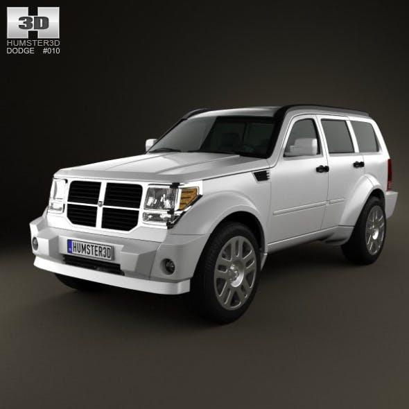 Kia Soul 2012 - 3DOcean Item for Sale